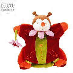 http://bambinweb.com/5218-18155-thickbox/doudou-marionnette-papillon.jpg