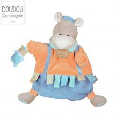 http://bambinweb.com/5219-18158-thickbox/doudou-marionnette-ane-et-etiquettes.jpg