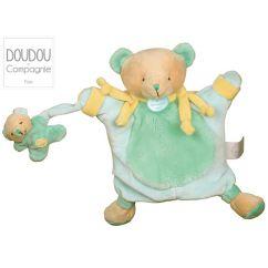 http://cadeaux-naissance-bebe.fr/5220-11282-thickbox/doudou-marionnette-ours-menthe.jpg