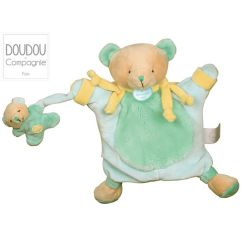 http://bambinweb.eu/5220-11282-thickbox/doudou-marionnette-ours-menthe.jpg