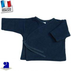http://bambinweb.fr/5226-14430-thickbox/gilet-forme-brassiere-0-mois-24-mois-made-in-france.jpg