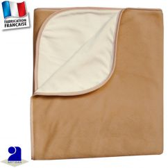 http://bambinweb.com/5227-13954-thickbox/plaid-couverture-chaud-double-face-made-in-france.jpg