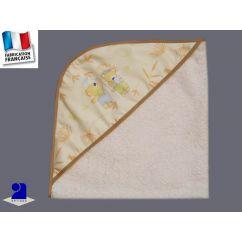 http://cadeaux-naissance-bebe.fr/5228-11309-thickbox/cape-de-bain-eponge-imprime-koala.jpg