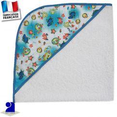 http://bambinweb.com/5229-13185-thickbox/cape-de-bain-imprime-poissons-made-in-france.jpg