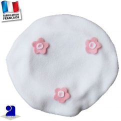 http://www.bambinweb.com/5230-13002-thickbox/beret-fleurs-0-mois-8-ans-made-in-france.jpg