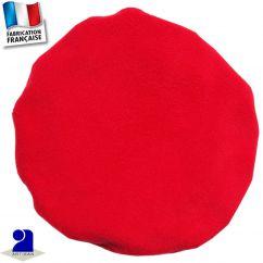 http://bambinweb.fr/5231-14028-thickbox/beret-uni-0-mois-8-ans-made-in-france.jpg