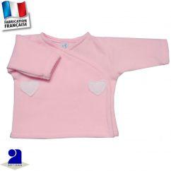http://www.bambinweb.com/5233-14724-thickbox/gilet-forme-brassiere-0-mois-24-mois-made-in-france.jpg