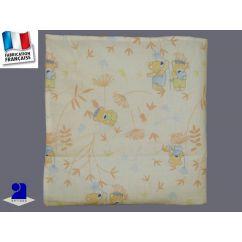 http://www.bambinweb.fr/5237-11361-thickbox/tapis-d-eveil-imprime-koala-120-x-80-cm.jpg