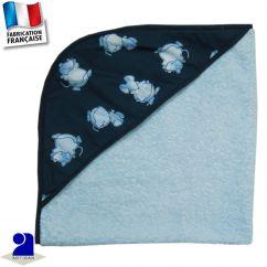 http://bambinweb.fr/5238-13181-thickbox/cape-de-bain-imprime-souris-made-in-france.jpg