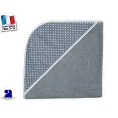 http://www.bambinweb.com/5239-11365-thickbox/cape-de-bain-eponge-imprime-coeurs-made-in-france.jpg