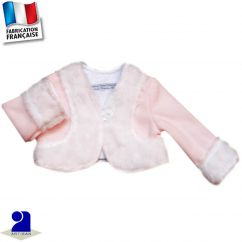 http://www.bambinweb.com/5241-13505-thickbox/bolero-gilet-court-fausse-fourrure-3-mois-10-ans-made-in-france.jpg