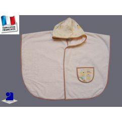 http://cadeaux-naissance-bebe.fr/5242-11378-thickbox/poncho-de-bain-eponge-ivoire-imprime-koala.jpg