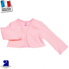 http://www.cadeaux-naissance-bebe.fr/5243-14945-thickbox/bolero-gilet-court-chaud-0-mois-10-ans-made-in-france.jpg