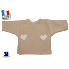 http://www.bambinweb.com/5245-11388-thickbox/gilet-polaire-taille-premature-made-in-france.jpg