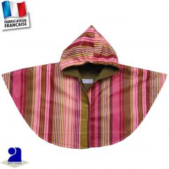 http://bambinweb.com/5247-13774-thickbox/cape-de-pluie-doublee-polaire-capuche-made-in-france-.jpg