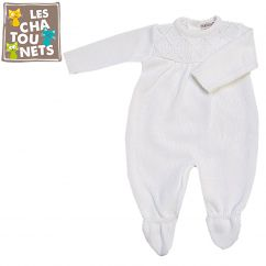 http://cadeaux-naissance-bebe.fr/5248-13030-thickbox/combinaison-en-tricot-.jpg