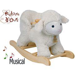 http://www.bambinweb.com/525-620-thickbox/mouton-a-bascule-30-cm.jpg