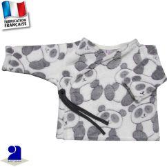 http://bambinweb.com/5250-11536-thickbox/gilet-brassiere-polaire-imprime-panda-0-mois-3-mois-made-in-france.jpg