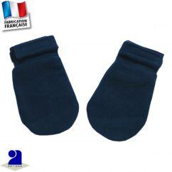 http://cadeaux-naissance-bebe.fr/5252-16414-thickbox/moufles-0-mois-24-mois-made-in-france.jpg