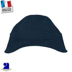 http://bambinweb.fr/5253-18178-thickbox/bonnet-cache-oreilles-0-mois-24-mois-made-in-france.jpg