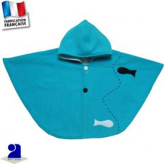 http://www.bambinweb.com/5254-13949-thickbox/poncho-cape-poissons-appliques-made-in-france.jpg