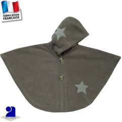 http://www.bambinweb.com/5255-11425-thickbox/poncho-cape-a-capuche-en-polaire-made-in-france.jpg