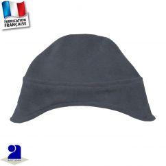 http://bambinweb.fr/5256-18187-thickbox/bonnet-cache-oreilles-en-polaire-0-mois-24-mois-made-in-france.jpg