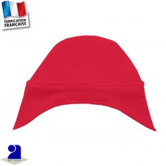 http://www.bambinweb.com/5257-18184-thickbox/bonnet-cache-oreilles-0-mois-24-mois-made-in-france.jpg