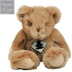 http://cadeaux-naissance-bebe.fr/5259-18164-thickbox/peluche-ours-assis-beige-h-25-cm.jpg