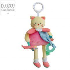 http://bambinweb.com/5261-18167-thickbox/doudou-pantin-d-eveil-chat-.jpg