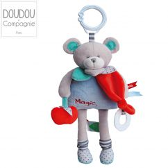 http://bambinweb.com/5262-18170-thickbox/doudou-pantin-d-eveil-ours.jpg