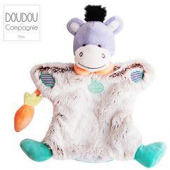 http://bambinweb.fr/5263-13325-thickbox/marionnette-choupi-doudou-ane-.jpg