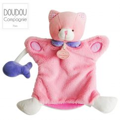 http://cadeaux-naissance-bebe.fr/5265-13319-thickbox/marionnette-choupi-doudou-chat-.jpg
