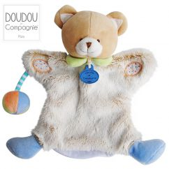 http://www.bambinweb.com/5266-13323-thickbox/marionnette-choupi-doudou-ours-.jpg
