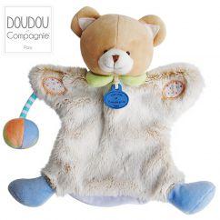 http://cadeaux-naissance-bebe.fr/5266-13323-thickbox/marionnette-choupi-doudou-ours-.jpg