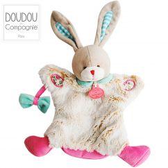 http://cadeaux-naissance-bebe.fr/5267-13327-thickbox/marionnette-choupi-doudou-lapin-.jpg