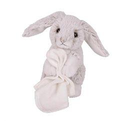 http://cadeaux-naissance-bebe.fr/5268-11457-thickbox/petite-peluche-lapin-avec-doudou.jpg