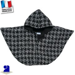 http://cadeaux-naissance-bebe.fr/5269-11459-thickbox/poncho-cape-lainage-pied-de-coq-double-polaire-made-in-france-made-in-france.jpg