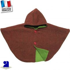 http://www.bambinweb.com/5270-13850-thickbox/poncho-cape-lainage-chevrons-made-in-france.jpg