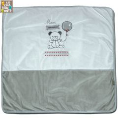 http://www.bambinweb.com/5271-11818-thickbox/couverture-bebe-polyester-80-x-80-cm.jpg