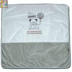 http://www.bambinweb.com/5271-11818-thickbox/couverture-bebe-polyester-80-x-80-cm.jpg