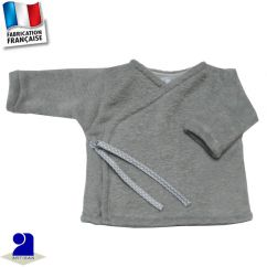 http://www.bambinweb.com/5272-11477-thickbox/gilet-forme-croisee-polaire-a-poils-longs-made-in-france.jpg