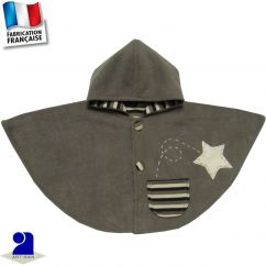 http://bambinweb.eu/5273-13935-thickbox/poncho-cape-a-capuche-etoile-appliquee-made-in-france.jpg