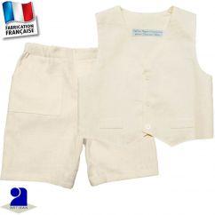 http://cadeaux-naissance-bebe.fr/5275-13679-thickbox/bermudagilet-lin-0-mois-10-ans-made-in-france.jpg