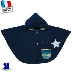 http://cadeaux-naissance-bebe.fr/5276-13939-thickbox/poncho-cape-a-capuche-etoile-appliquee-made-in-france.jpg