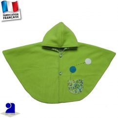 http://cadeaux-naissance-bebe.fr/5277-13944-thickbox/poncho-cape-a-capuche-made-in-france.jpg