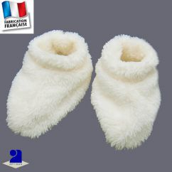 http://www.bambinweb.com/5278-11557-thickbox/chaussons-polaire-a-poils-longs-made-in-france.jpg