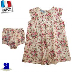 http://cadeaux-naissance-bebe.fr/5280-15499-thickbox/robe-bloomer-0-mois-4-ans-made-in-france.jpg