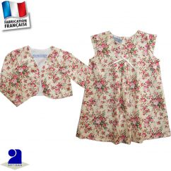 http://www.bambinweb.eu/5281-15494-thickbox/robe-bolero-0-mois-10-ans-made-in-france.jpg