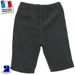 http://www.bambinweb.com/5282-13859-thickbox/pantalon-uni-chaud-0-mois-2-ans-made-in-france.jpg